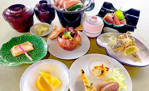 公式ホームページ限定■夏の富良野へようこそ!ベストシーズンの大自然満喫プラン(夕朝食付)